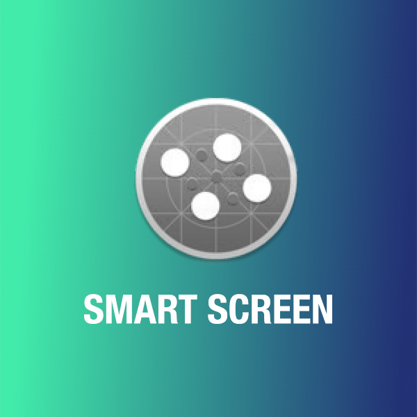 smart-screen-pf